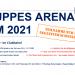 FUPPES EM-Studio 2021